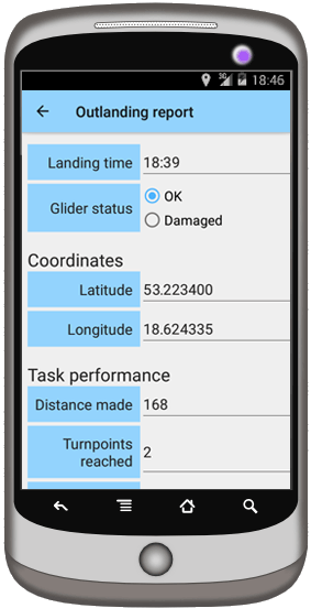 App-Download lowcrop